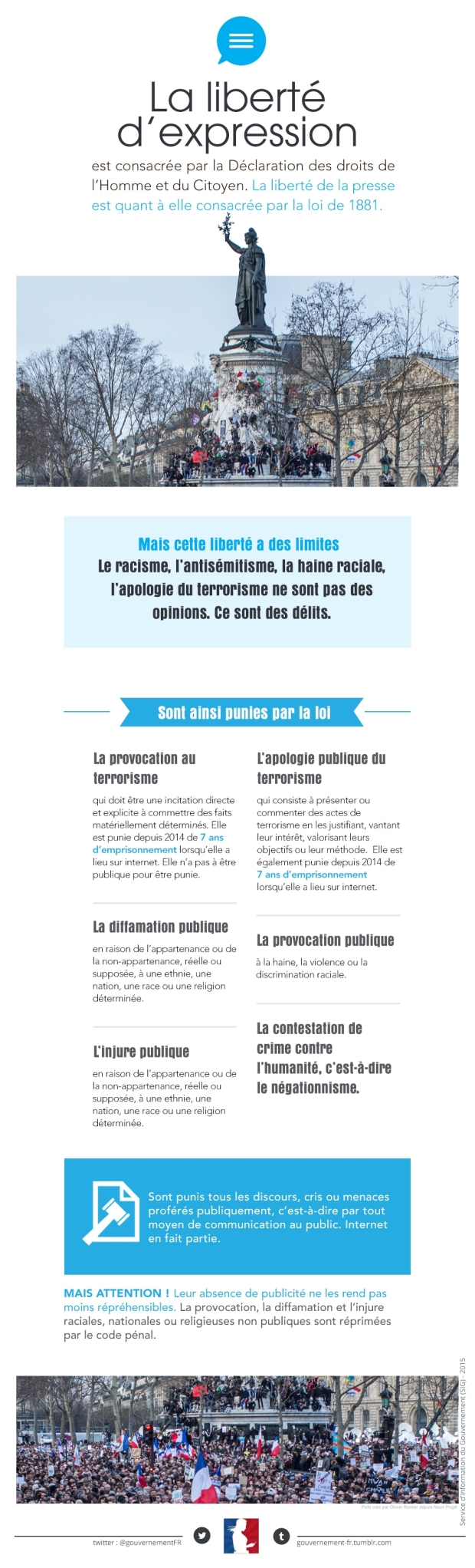 infog-liberte-expression-05