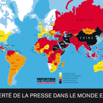 carte2014_fr