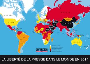 carte2014_fr