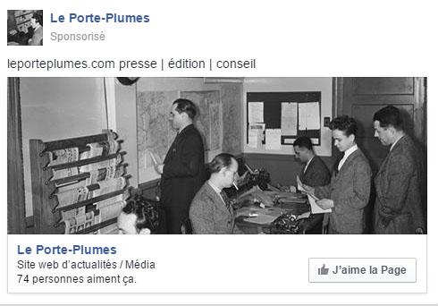 facebook_porteplumes