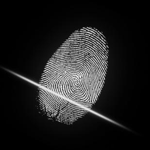 Maîtriser son identité numérique.